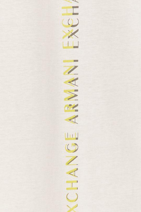 Armani Exchange - Sukienka Damski