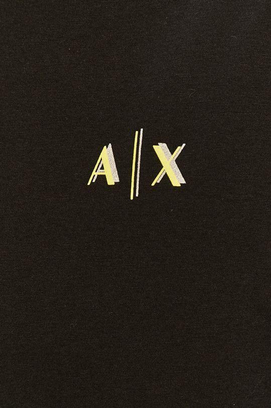 Armani Exchange - Rochie De femei