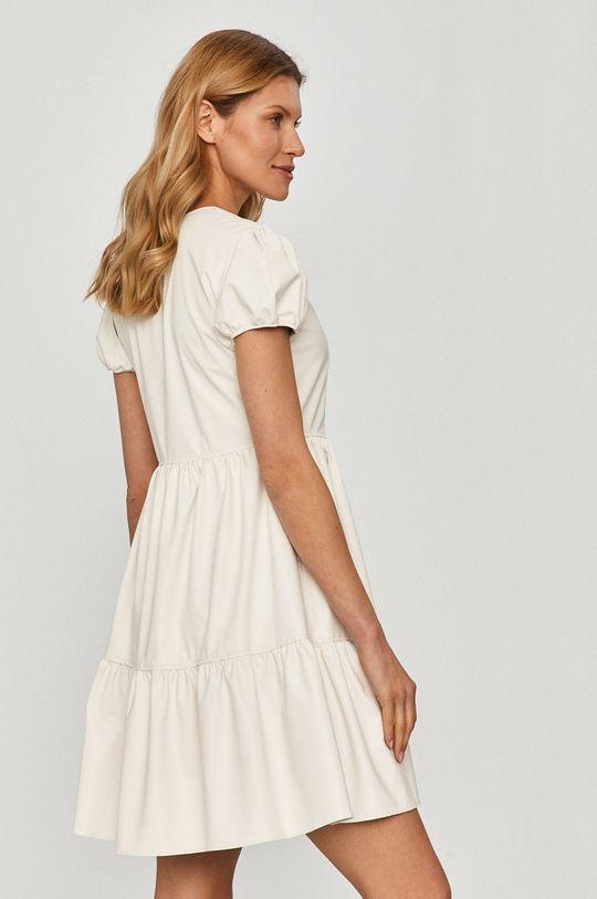 Twinset - Šaty