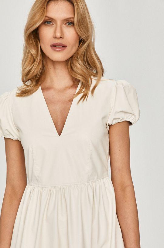 biela Twinset - Šaty