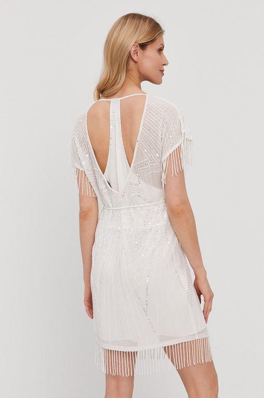 Twinset - Šaty  Podšívka: 100% Polyester Hlavní materiál: 100% Polyester