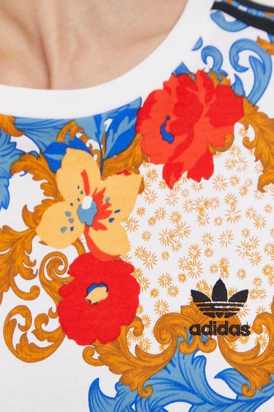 adidas Originals - Šaty Dámsky