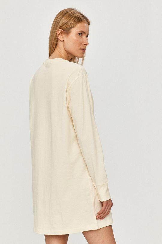 Nike Sportswear - Šaty  100% Bavlna