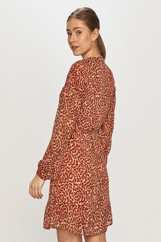 Only - Šaty  100% Polyester