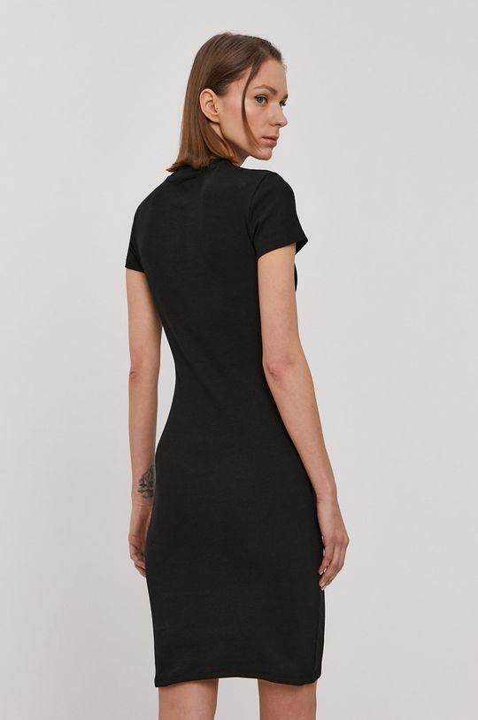 Only - Sukienka 95 % Bawełna, 5 % Elastan