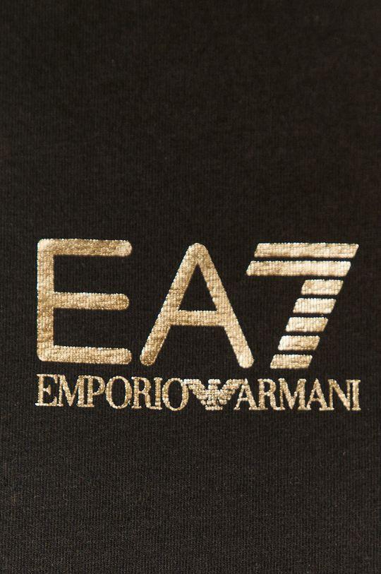 EA7 Emporio Armani - Rochie De femei