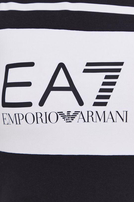 EA7 Emporio Armani - Šaty Dámský