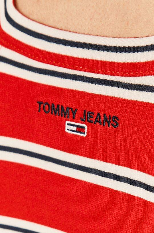 Tommy Jeans - Šaty
