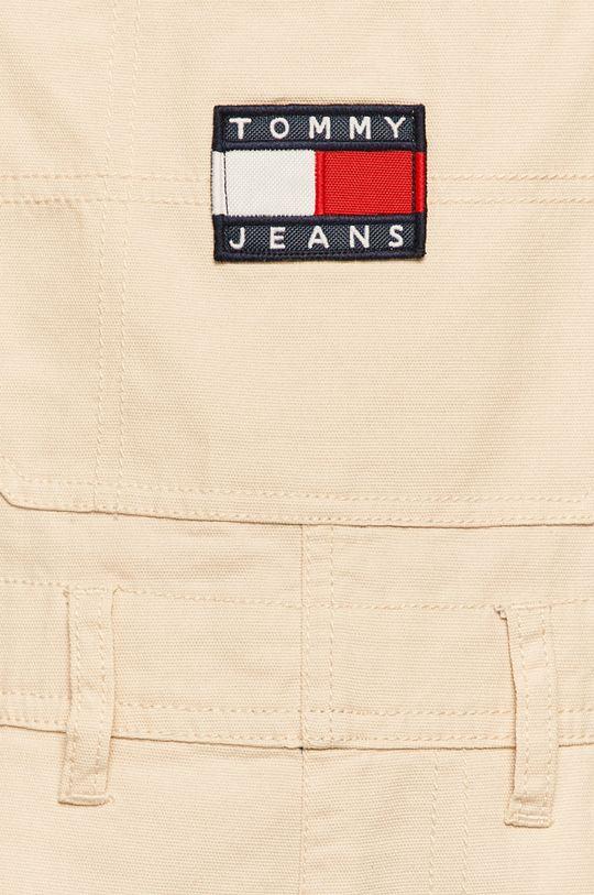 Tommy Jeans - Lacláče Dámský