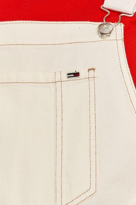 Tommy Jeans - Salopeta