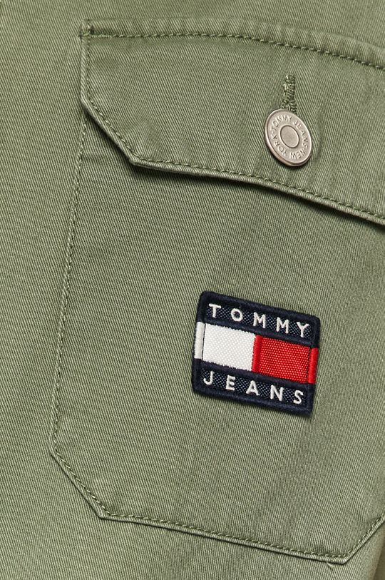 Tommy Jeans - Overal