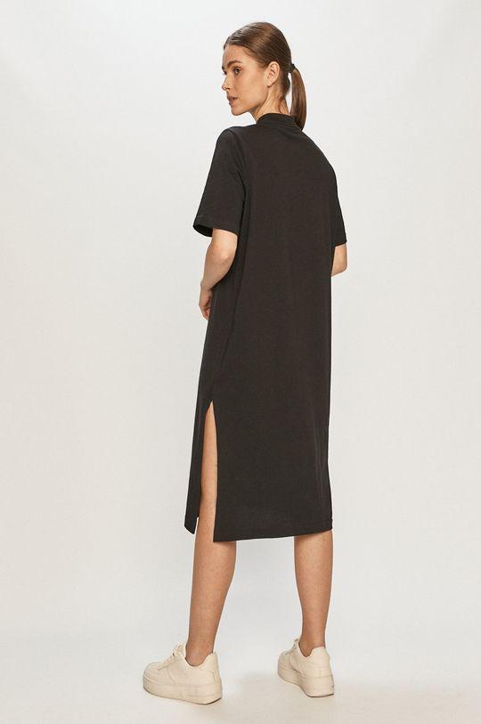 Reebok Classic - Šaty  100% Bavlna