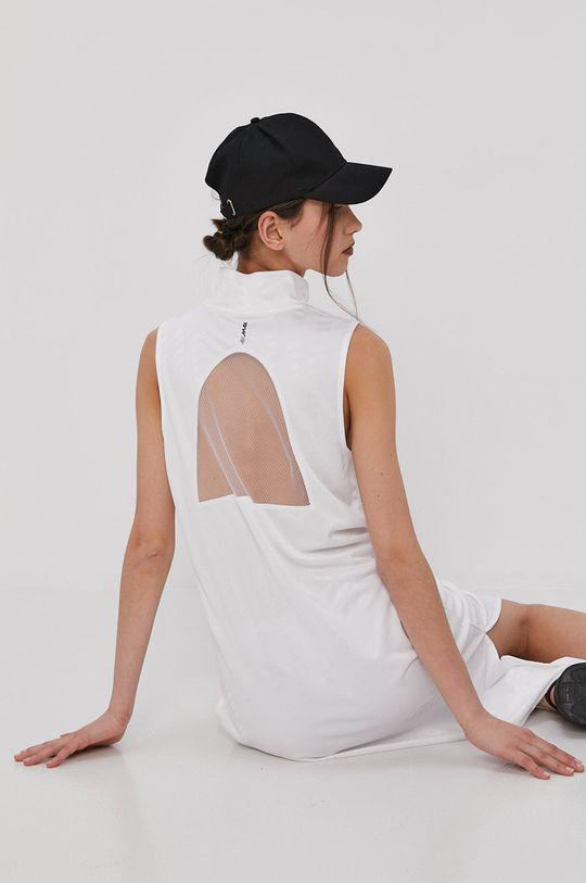 Nike Sportswear - Rochie  Material 1: 100% Nailon Material 2: 100% Poliester