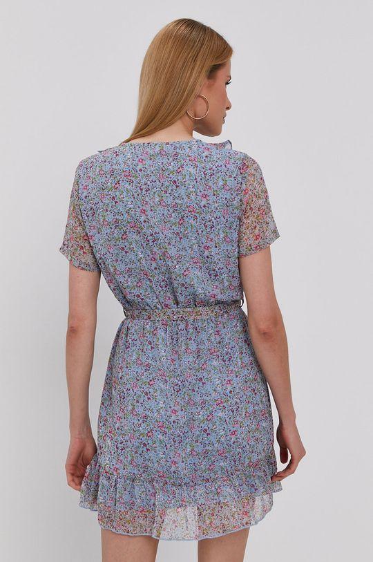 Jacqueline de Yong - Šaty  100% Recyklovaný polyester