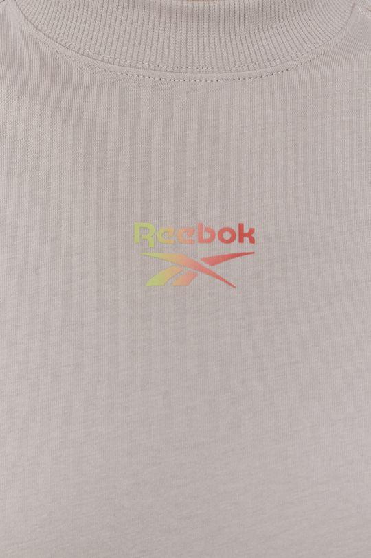 Reebok Classic - Sukienka Damski