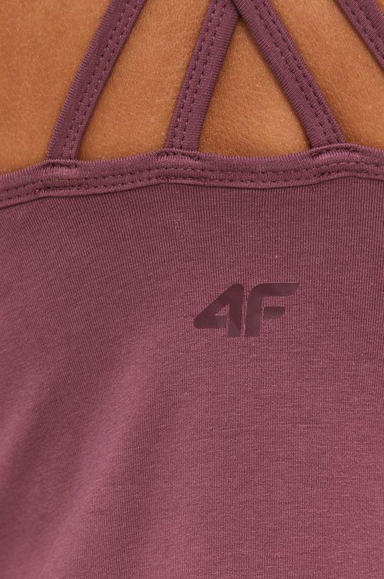 4F - Sukienka Damski