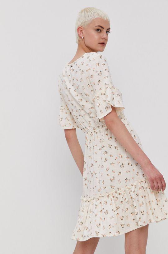Billabong - Sukienka 100 % Bawełna