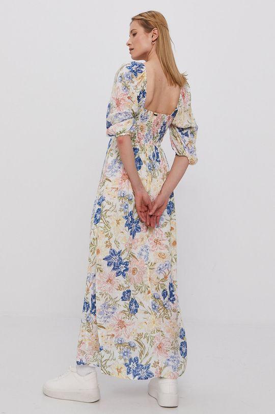 Billabong - Sukienka Podszewka: 100 % Bawełna, Materiał zasadniczy: 100 % Wiskoza