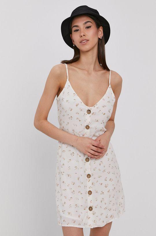 Billabong - Sukienka biały