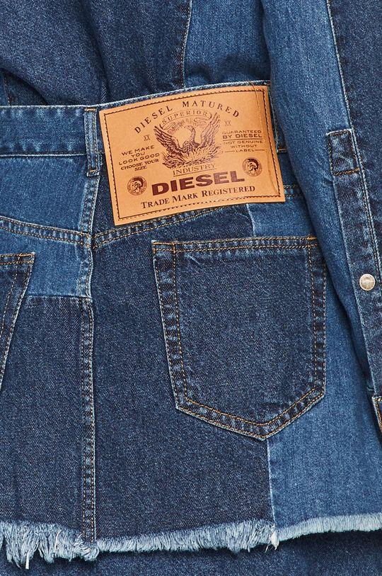 Diesel - Džínové šaty