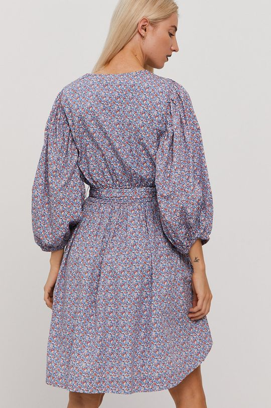 Y.A.S - Sukienka 100 % Bawełna