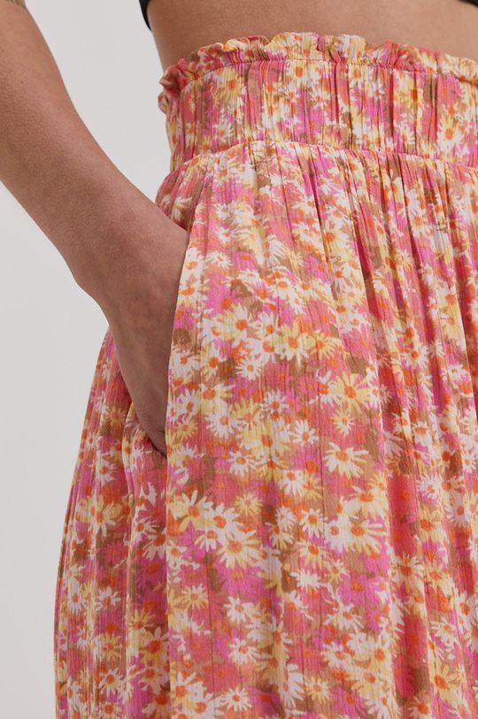 różowy Y.A.S - Spódnica