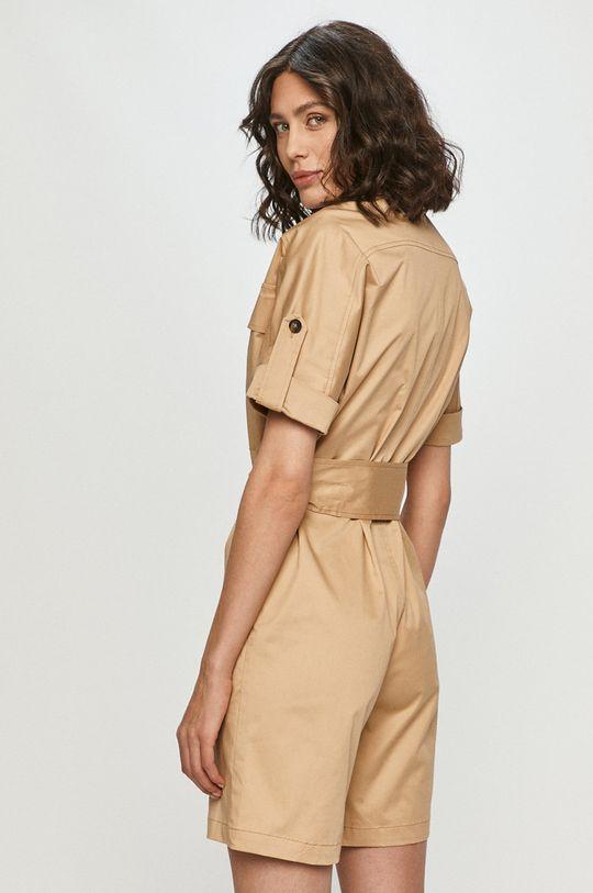 Trussardi Jeans - Šaty