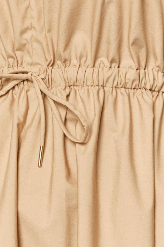 Trussardi Jeans - Rochie