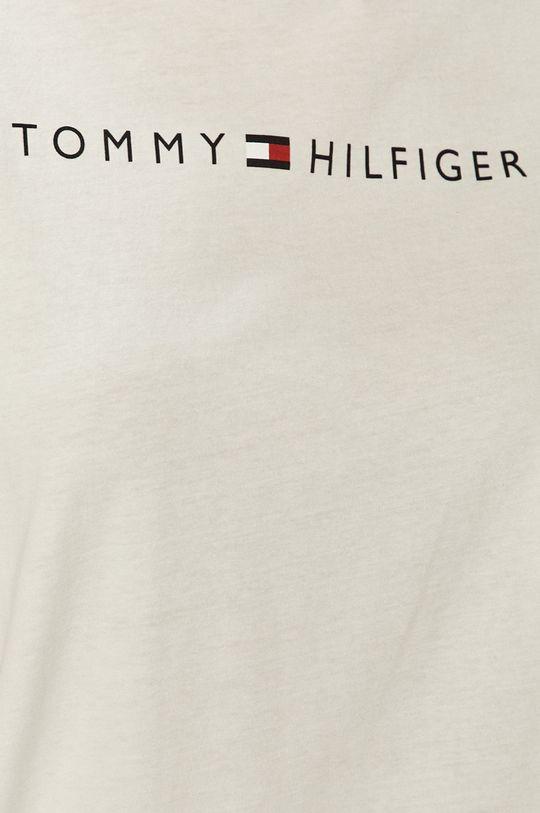 Tommy Hilfiger - Rochie