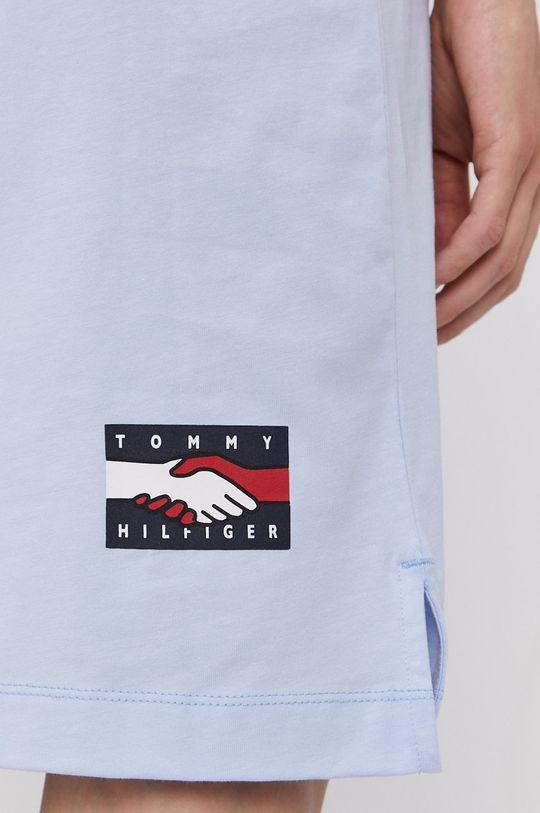 Tommy Hilfiger - Šaty Dámsky