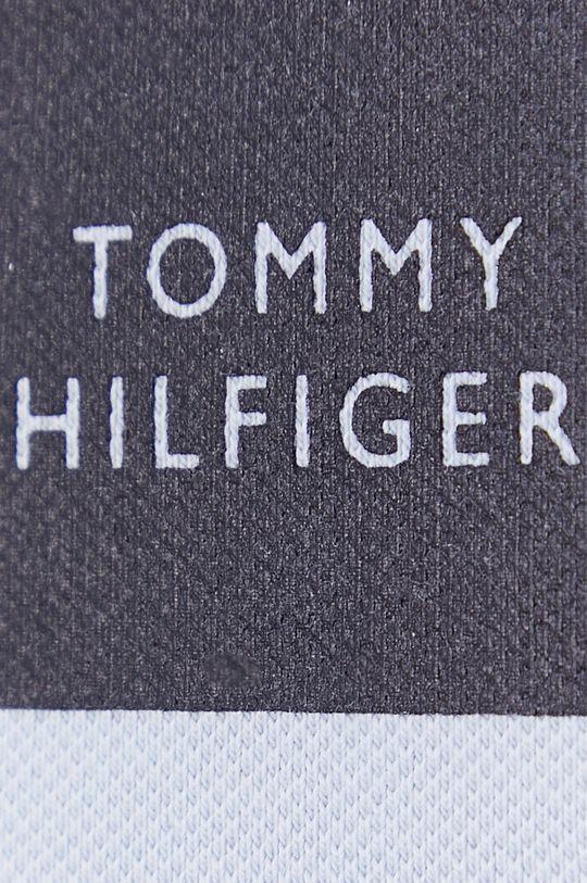 Tommy Hilfiger - Šaty
