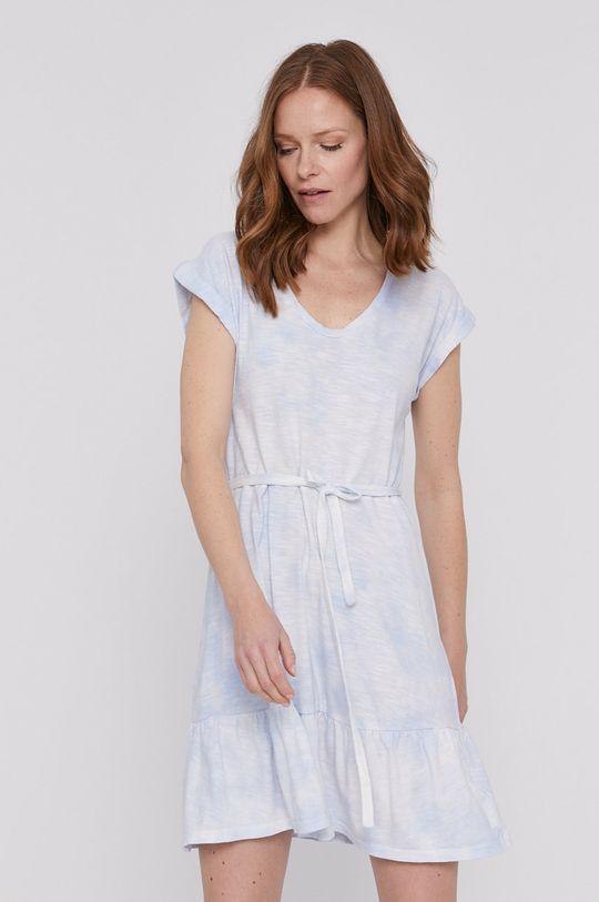 jasny niebieski GAP - Sukienka Damski
