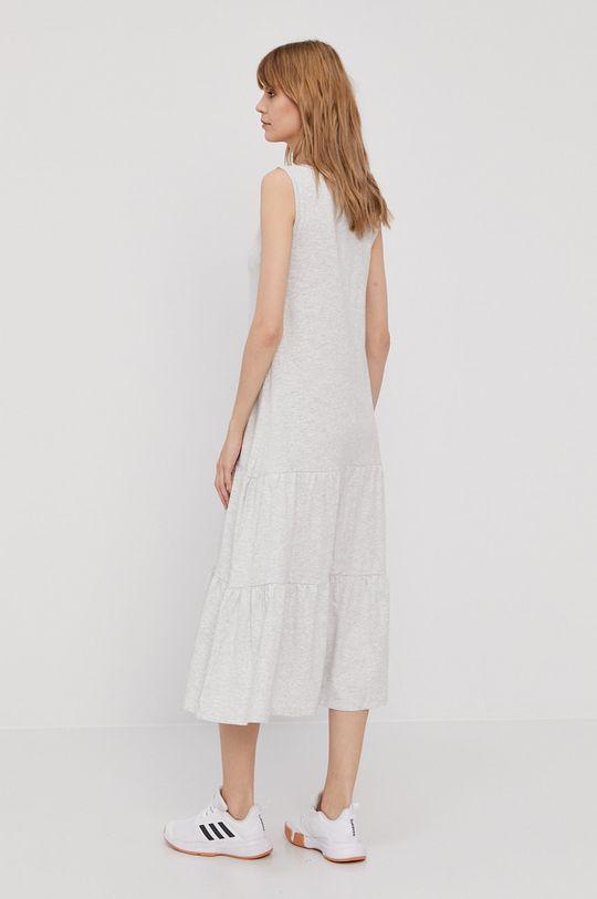 GAP - Šaty  60% Bavlna, 40% Modal