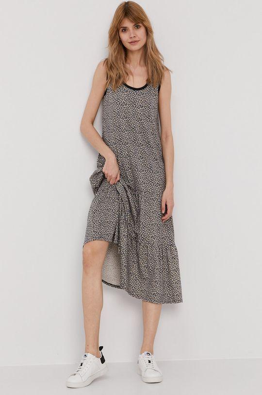 GAP - Šaty viacfarebná