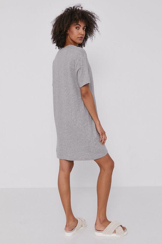 GAP - Sukienka 100 % Bawełna
