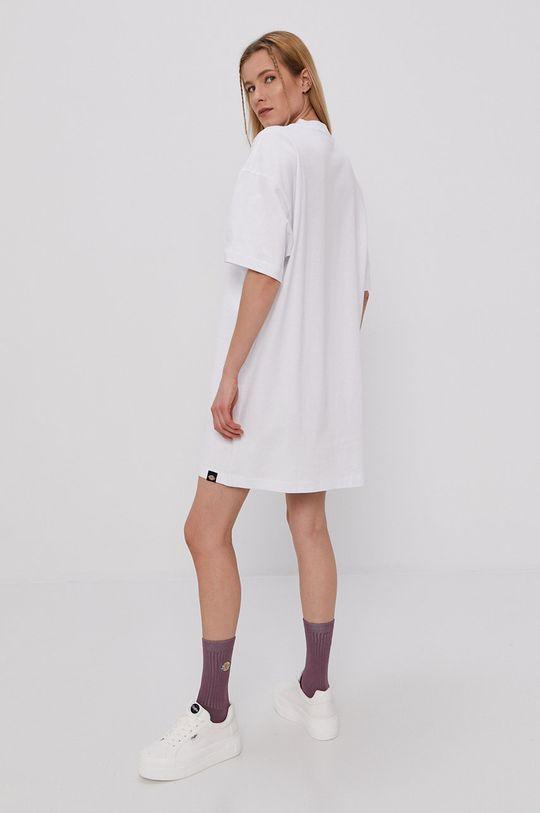 Dickies - Sukienka 100 % Bawełna
