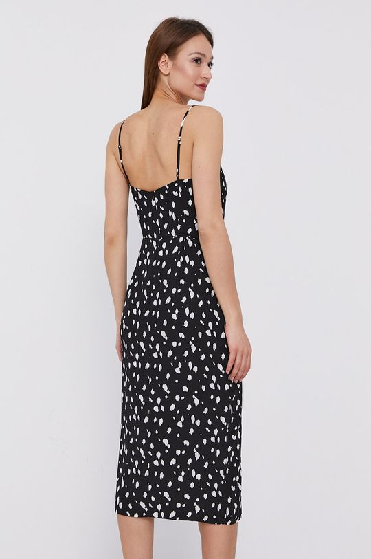 Bardot - Šaty  Podšívka: 100% Polyester Hlavní materiál: 100% Viskóza