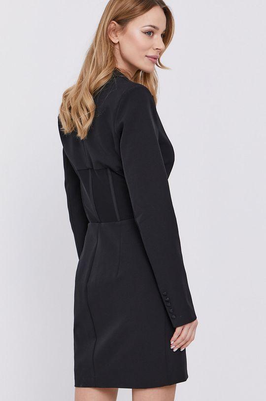 Bardot - Šaty  5% Elastan, 95% Polyester
