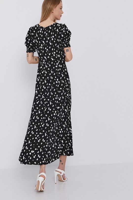 Bardot - Sukienka Podszewka: 100 % Poliester, Materiał zasadniczy: 100 % Wiskoza