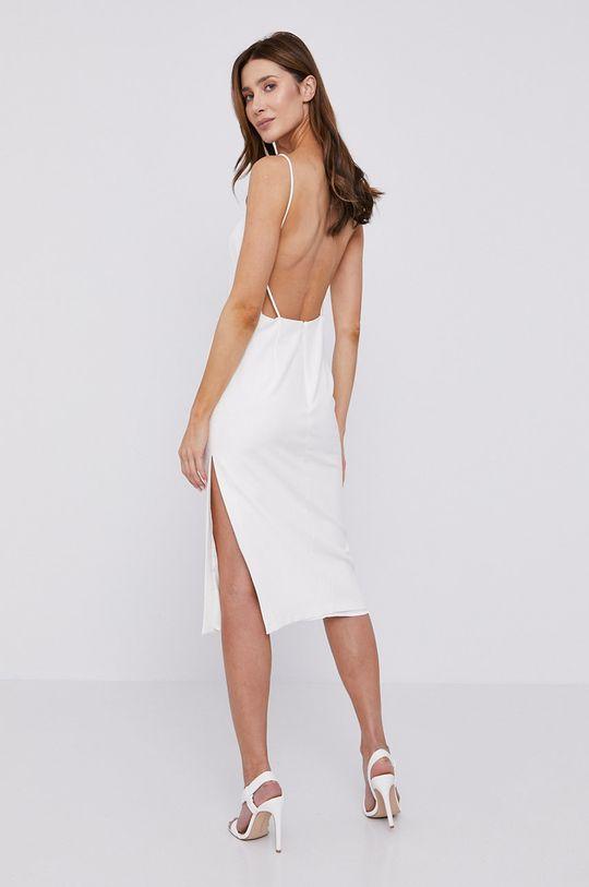 Bardot - Šaty  Podšívka: 5% Elastan, 95% Polyester Hlavní materiál: 5% Elastan, 95% Polyester