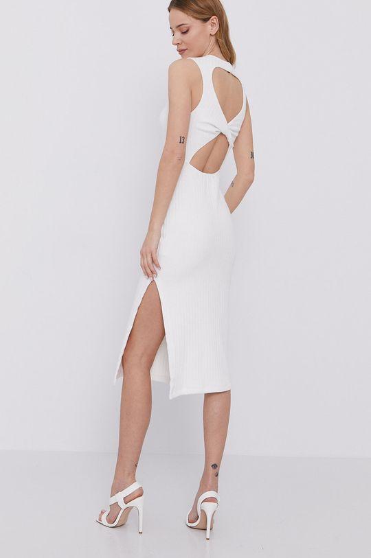 Bardot - Sukienka biały