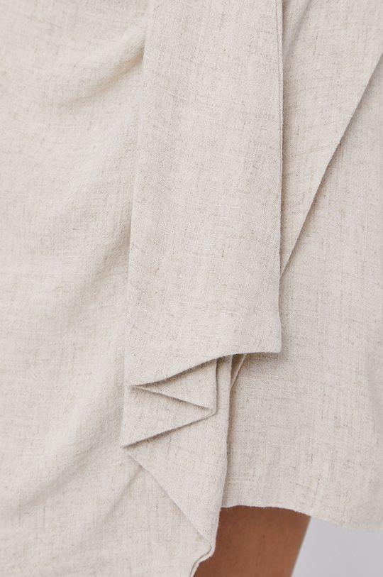 Bardot - Šaty Dámský