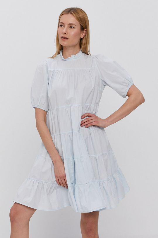 блакитний Y.A.S - Плаття Жіночий