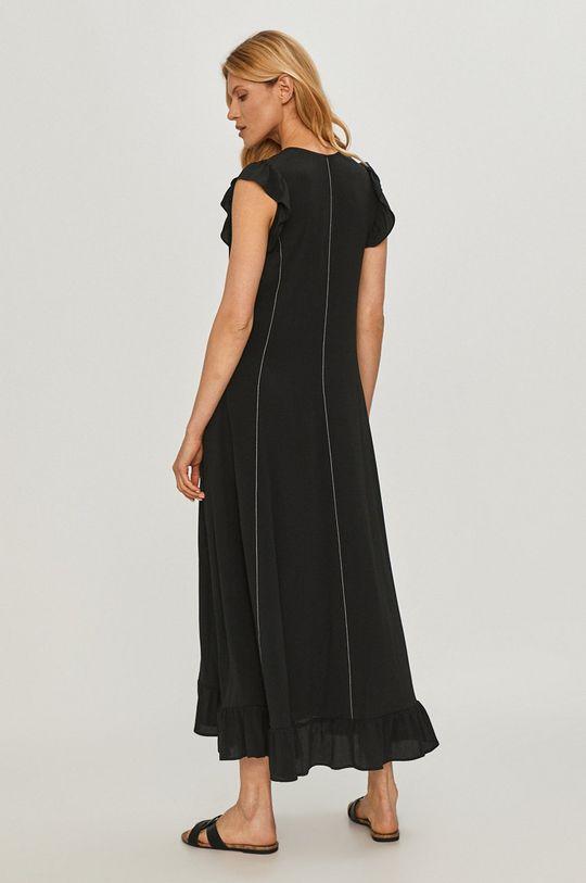 Beatrice B - Sukienka czarny