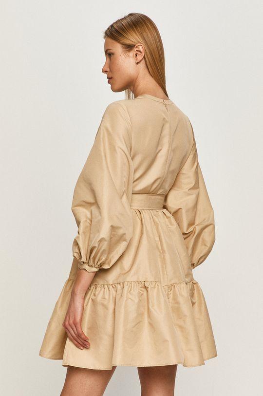 Pinko - Šaty  100% Polyester