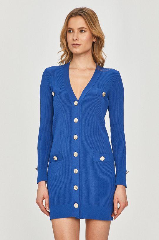 albastru Pinko - Rochie De femei