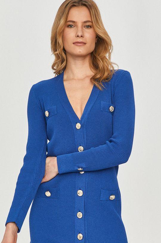 albastru Pinko - Rochie