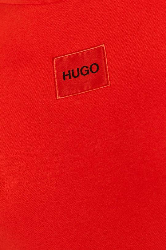 Hugo - Šaty Dámský