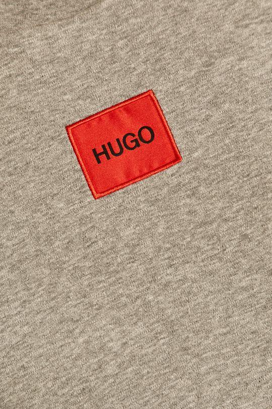 Hugo - Sukienka Damski