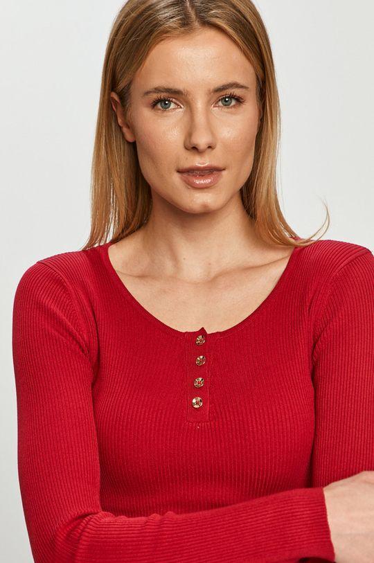 Tally Weijl - Sukienka Damski